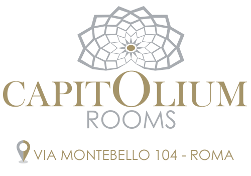Capitolium Rooms